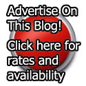Send Email To Request The Accidental Successful CIO Blog Ad Rates & Availability